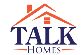 TALK HOMES LLC